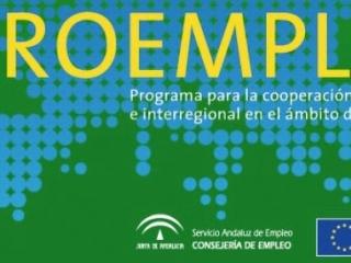 Jornadas presentación Euroempleo